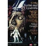 VALERY GERGIEV - RUSLAN AND LYUDMILA