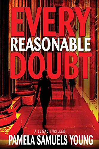 Every Reasonable Doubt (Vernetta Henderson)