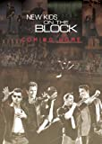 New Kids On The Block - Coming Home [DVD] [2009] [2010] [NTSC]