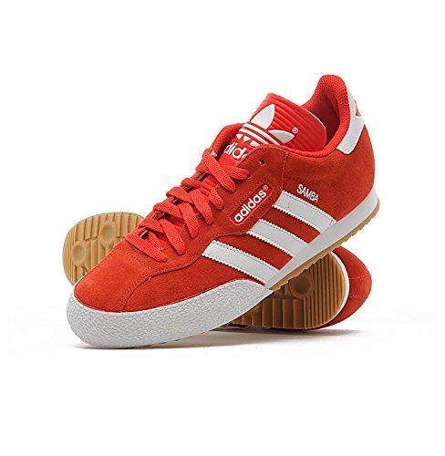 red adidas samba super Online Shopping