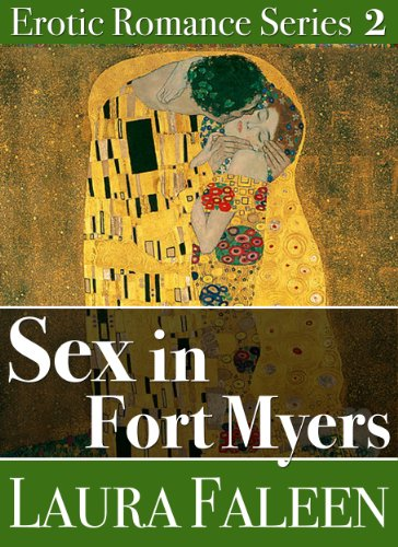 fort myers sex