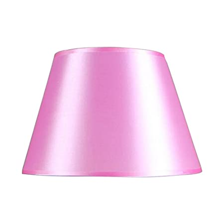 Eastlion 152217cm simple table lights lamp shade bedside light eastlion 152217cm simple table lights lamp shade bedside light lampshades wall light mozeypictures Gallery