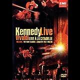 Kennedy A La Citadelle [DVD] [2006]