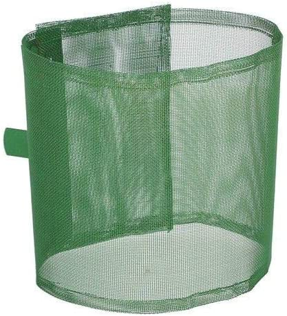 "Air Pre-Cleaner Bowl 7/"" fits John Deere 2040 4020 3010 2030 3020 40"