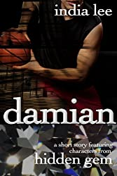 Damian: A Short Story Featuring Characters From Hidden Gem