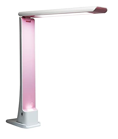 Amazon student lamp lamp for teens 16 bright led lights is a student lamp lamp for teens 16 bright led lights is a great desk lamp aloadofball Gallery