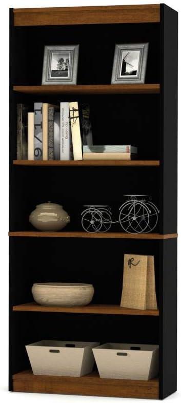 Bestar Bookcase – Innova