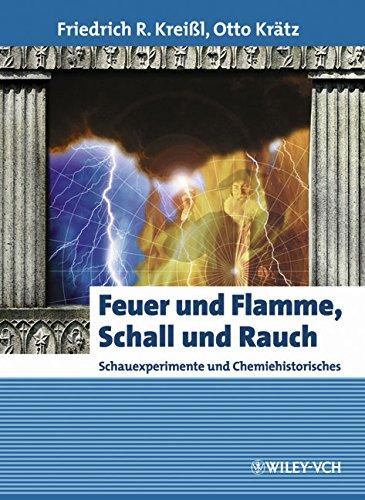 feuer-und-flamme-schall-und-rauch-schauexperimente-und-chemiehistorisches