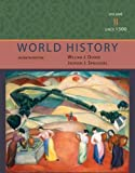 World History - Since 1500 7th Edition