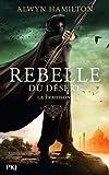 2. Rebelle du désert : La trahison (2)