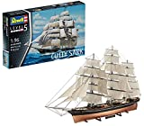 Revell Revell05422 Cutty Sark Model Kit