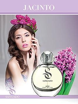 jacinto perfume