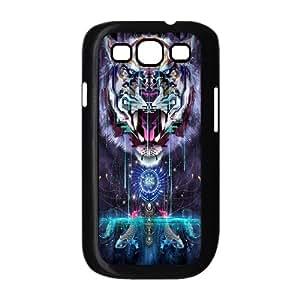 O-K-O-U7061247 Phone Back Case Customized Art Print Design Hard Shell Protection Samsung Galaxy S3 I9300