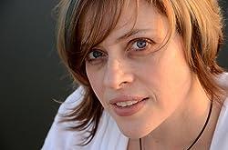 Melissa Lummis