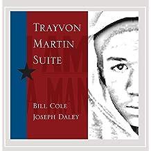 Trayvon Martin Suite