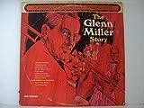 The Glenn Miller Story Original Motion Picture Soundtrack