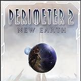 Perimeter 2: New Earth [Download]