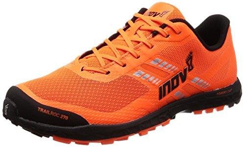Course Trailroc Chaussures 270 Trail Orange Inov8 De Aw18 wpqWZHF