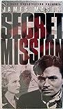 Secret Mission [VHS]