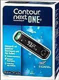 Amazon Best Sellers Best Blood Glucose Monitors