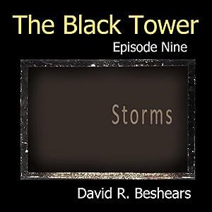 Storms Audiobook