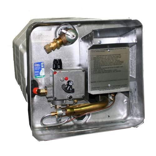 Suburban Co 5122A Sw10P W/H 10 Gal Pilot (Gallon 10 Water Suburban Heater)