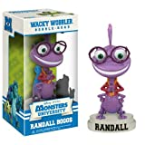 Funko Disney Monsters University: Randall Wacky Wobbler