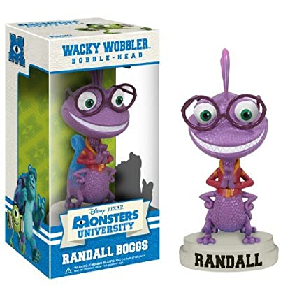 62cafdcc435 Image Unavailable. Image not available for. Color  Funko Disney Monsters ...
