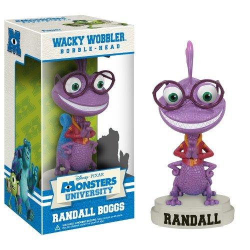 randy monsters inc - 4