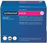 Original Orthomol® Natal – Powder For Sale