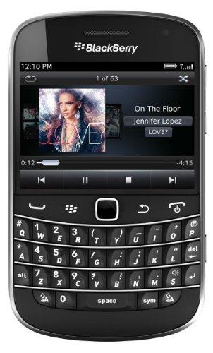 BlackBerry-Bold-9900-Black