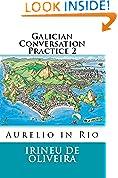 Galician Conversation Practice 2