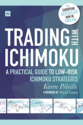 Download for free Trading with Ichimoku: A practical guide to low-risk Ichimoku strategies