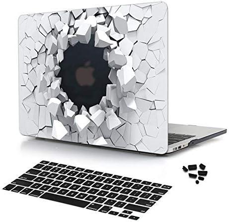 Batianda MacBook Retina Touch CD ROM