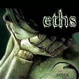 Soma by Eths