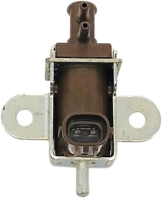 Gszfsm001 Lot de 2 membranes de Basses pour radiateur de Basses Passif 66 mm