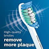 Genuine Philips Sonicare Simply Clean Replacement