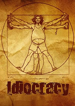 Image result for idiocracy now