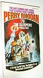The Sleepers (Perry Rhodan #79)