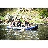 Sevylor-Big-Basin-3-Person-Kayak