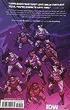 Teenage Mutant Ninja Turtles/Ghostbusters (TMNT/Ghostbusters)