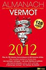 Almanach Vermot 2012 par Vermot