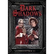 Dark Shadows Collection 23 (1966)
