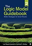 The Logic Model Guidebook 2nd Edition