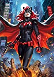 Batwoman Season 1,23 Episodes 5 Discs