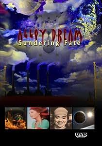 Sundering Fate