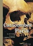 Image de Les catacombes de Paris