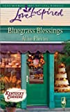 Bluegrass Blessings (Kentucky Corners)