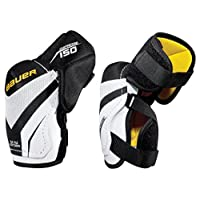 Hockey Elbow Pads Product