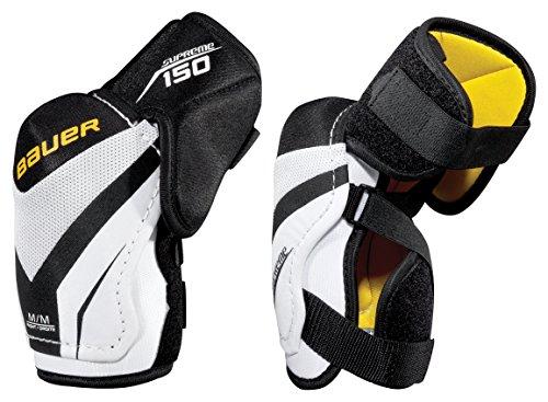Bauer Senior Supreme 150 Elbow Pad